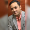 Author's profile photo Raghubir Singh
