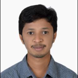 Profile picture of raghuganapath