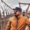 author's profile photo Raghunath Shyamala