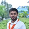 Author's profile photo RAGHUPATHI P