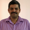 Author's profile photo Raghuraman Ramakrishnan