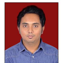 Profile picture of raghuraman.sritharan