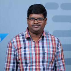 Profile picture of raghuramank