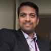 Author's profile photo A P Raghuthaman