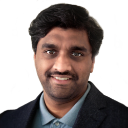 Profile picture of raghuveer.kanneganti