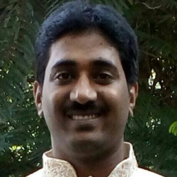 Profile picture of ragulagangadhar