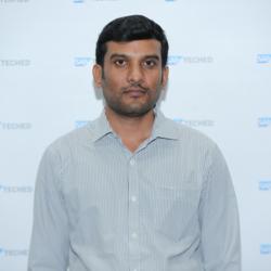 Profile picture of ragupathi.thangamuthu