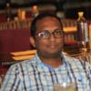 Author's profile photo Rahul Gupta