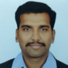 author's profile photo Raguraman Chandrasekar