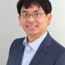 Author's profile photo Rahadian Dewantoro