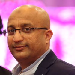 Profile picture of raheel.khan