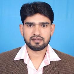 Profile picture of raheem.baksh