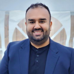 Profile picture of rahimkassam