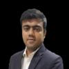Author's profile photo Rahul Bhayani