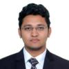 author's profile photo rahul chauhan