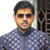 Author's profile photo Rahul Datta