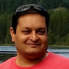Author's profile photo Rahul Jain