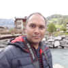 author's profile photo Rahul Kamble