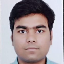 Profile picture of rahul.kumar67