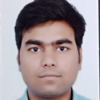 Author's profile photo Rahul Kumar