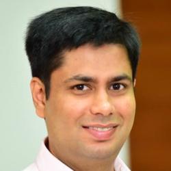 Profile picture of rahul.mishra7