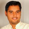 Author's profile photo Rahul Pandey