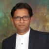 Author's profile photo Rahul Ranjan
