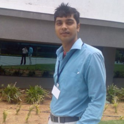 Profile picture of rahul.sap.cloud