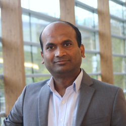 Profile picture of rahul.shetti