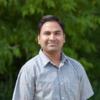 author's profile photo Rahul Tiwari