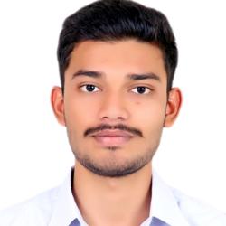 Profile picture of rahul.vhankore