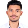 Author's profile photo Rahul Vhankore
