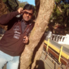 Author's profile photo Kundan Vishwakarma