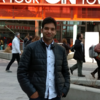 author's profile photo Rahul Yadav