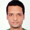 Author's profile photo Rahul Vashisth