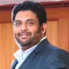 Author's profile photo Rahul Akula
