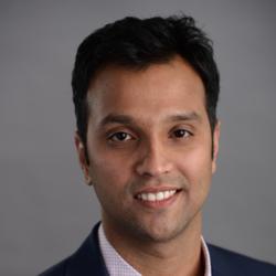 Author's profile photo Rahul Chandra Kini