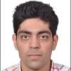 Author's profile photo Rahul Kapoor