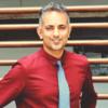 Author's profile photo Rahul G Kargal