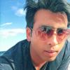 Author's profile photo Rahul Kumar Sankla