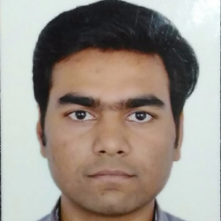 Profile picture of rahulkumarsap