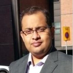 Profile picture of rahulmukherjee1985
