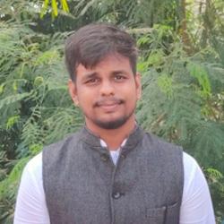 Profile picture of rahulpippalla