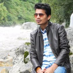 Profile picture of rahulpratapsingh
