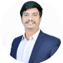 Profile picture of rahulrkakade91