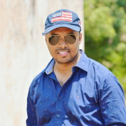 Profile picture of rahulverma94