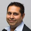 Author's profile photo Rahul Vig
