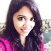 Author's profile photo Raina Goyal
