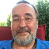 author's profile photo Rainer Manthey