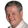 author's profile photo Rainer Reuss